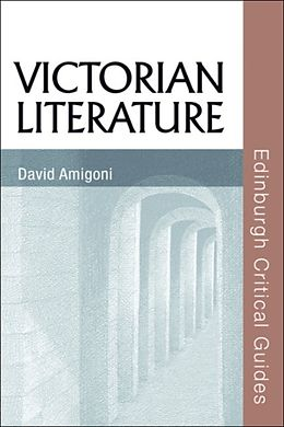 Cover: https://exlibris.azureedge.net/covers/9780/7486/8803/6/9780748688036xl.jpg