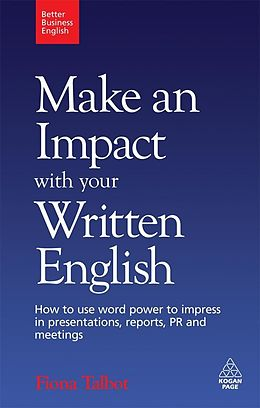 Cover: https://exlibris.azureedge.net/covers/9780/7494/5848/5/9780749458485xl.jpg