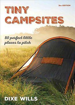 Cover: https://exlibris.azureedge.net/covers/9780/7495/7848/0/9780749578480xl.jpg