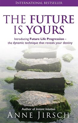 Cover: https://exlibris.azureedge.net/covers/9780/7499/3984/7/9780749939847xl.jpg