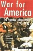 Cover: https://exlibris.azureedge.net/covers/9780/7509/2808/3/9780750928083xl.jpg