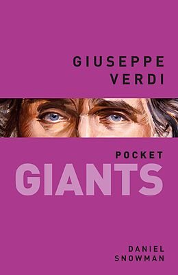 Cover: https://exlibris.azureedge.net/covers/9780/7509/5523/2/9780750955232xl.jpg