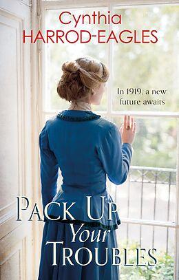 Cover: https://exlibris.azureedge.net/covers/9780/7515/7426/5/9780751574265xl.jpg