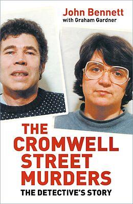E-Book (epub) The Cromwell Street Murders von John Bennett