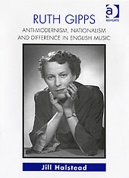 Cover: https://exlibris.azureedge.net/covers/9780/7546/0178/4/9780754601784xl.jpg