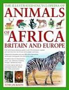 Cover: https://exlibris.azureedge.net/covers/9780/7548/1715/4/9780754817154xl.jpg