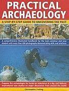 Cover: https://exlibris.azureedge.net/covers/9780/7548/1747/5/9780754817475xl.jpg