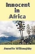 Cover: https://exlibris.azureedge.net/covers/9780/7552/0009/2/9780755200092xl.jpg