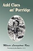 Cover: https://exlibris.azureedge.net/covers/9780/7552/1139/5/9780755211395xl.jpg