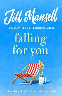 E-Book (epub) Falling for You von Jill Mansell