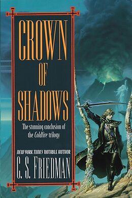 Cover: https://exlibris.azureedge.net/covers/9780/7564/0318/8/9780756403188xl.jpg