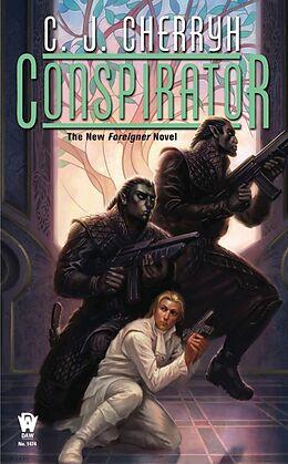 Cover: https://exlibris.azureedge.net/covers/9780/7564/0604/2/9780756406042xl.jpg