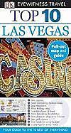 Taschenbuch Dk Eyewitness Top 10 Travel Guide Las Vegas von Eric (CON) Grossman