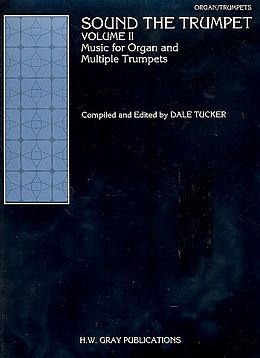 Cover: https://exlibris.azureedge.net/covers/9780/7579/1473/7/9780757914737xl.jpg