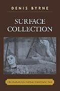 Cover: https://exlibris.azureedge.net/covers/9780/7591/1018/2/9780759110182xl.jpg