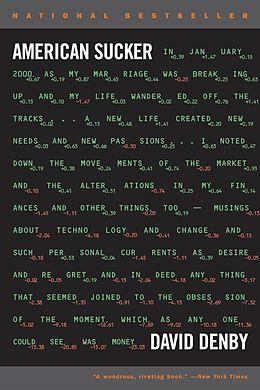 Cover: https://exlibris.azureedge.net/covers/9780/7595/0959/7/9780759509597xl.jpg