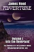 Cover: https://exlibris.azureedge.net/covers/9780/7596/2646/1/9780759626461xl.jpg