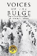 Cover: https://exlibris.azureedge.net/covers/9780/7603/4033/2/9780760340332xl.jpg