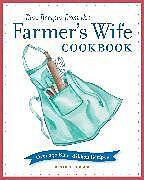 Kartonierter Einband Best Recipes from the Farmer's Wife von Kari Cornell, Melinda Keefe