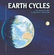 Cover: https://exlibris.azureedge.net/covers/9780/7613/1977/1/9780761319771xl.jpg
