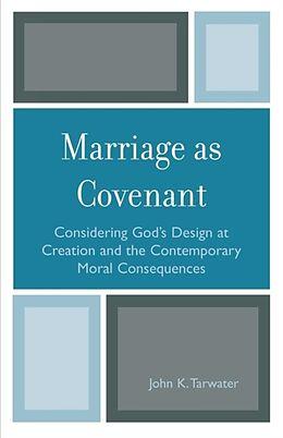Cover: https://exlibris.azureedge.net/covers/9780/7618/3370/3/9780761833703xl.jpg