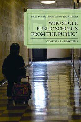 Cover: https://exlibris.azureedge.net/covers/9780/7618/5525/5/9780761855255xl.jpg