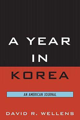 Cover: https://exlibris.azureedge.net/covers/9780/7618/5690/0/9780761856900xl.jpg