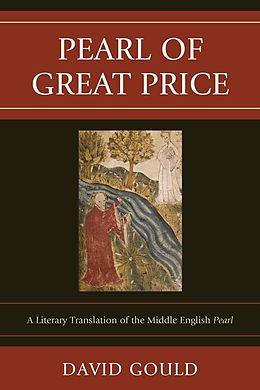 Cover: https://exlibris.azureedge.net/covers/9780/7618/5925/3/9780761859253xl.jpg