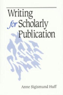 Cover: https://exlibris.azureedge.net/covers/9780/7619/1805/9/9780761918059xl.jpg