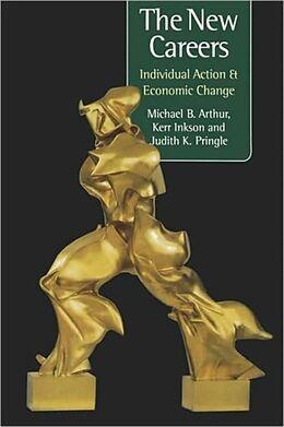 Cover: https://exlibris.azureedge.net/covers/9780/7619/5932/8/9780761959328xl.jpg