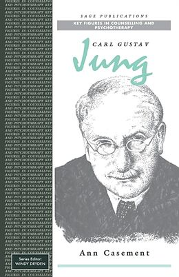 Cover: https://exlibris.azureedge.net/covers/9780/7619/6238/0/9780761962380xl.jpg