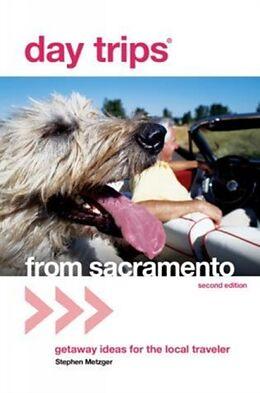 Cover: https://exlibris.azureedge.net/covers/9780/7627/3686/7/9780762736867xl.jpg