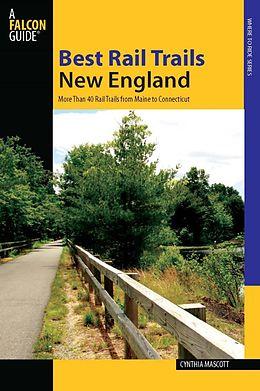 Cover: https://exlibris.azureedge.net/covers/9780/7627/5791/6/9780762757916xl.jpg