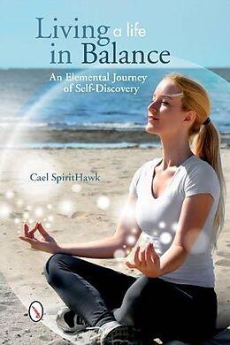 Cover: https://exlibris.azureedge.net/covers/9780/7643/4748/1/9780764347481xl.jpg
