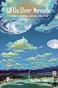 Cover: https://exlibris.azureedge.net/covers/9780/7643/4777/1/9780764347771xl.jpg
