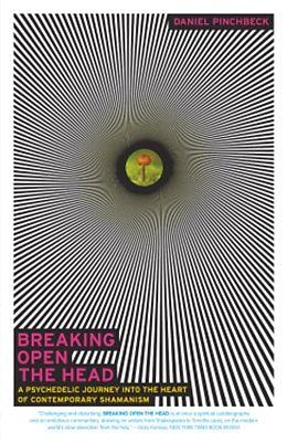 Cover: https://exlibris.azureedge.net/covers/9780/7679/1152/8/9780767911528xl.jpg