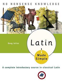 Cover: https://exlibris.azureedge.net/covers/9780/7679/1861/9/9780767918619xl.jpg