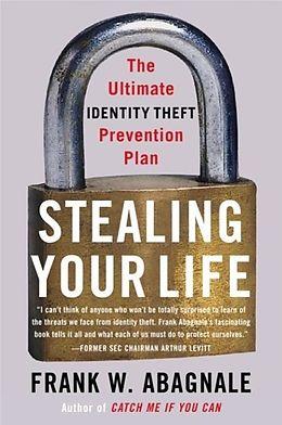 Cover: https://exlibris.azureedge.net/covers/9780/7679/2734/5/9780767927345xl.jpg