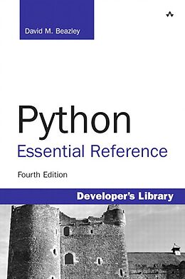 Cover: https://exlibris.azureedge.net/covers/9780/7686/8701/9/9780768687019xl.jpg