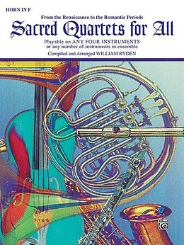 Cover: https://exlibris.azureedge.net/covers/9780/7692/1645/4/9780769216454xl.jpg