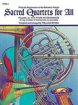 Cover: https://exlibris.azureedge.net/covers/9780/7692/1648/5/9780769216485xl.jpg