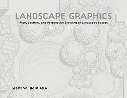 Cover: https://exlibris.azureedge.net/covers/9780/7704/3418/2/9780770434182xl.jpg