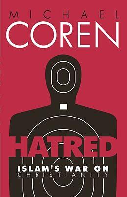 Cover: https://exlibris.azureedge.net/covers/9780/7710/2386/6/9780771023866xl.jpg
