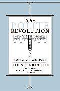 Cover: https://exlibris.azureedge.net/covers/9780/7710/4317/8/9780771043178xl.jpg