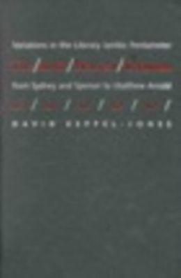 Cover: https://exlibris.azureedge.net/covers/9780/7735/6904/1/9780773569041xl.jpg