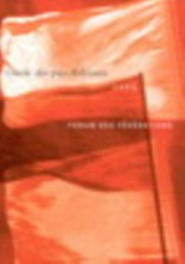 Cover: https://exlibris.azureedge.net/covers/9780/7735/7077/1/9780773570771xl.jpg