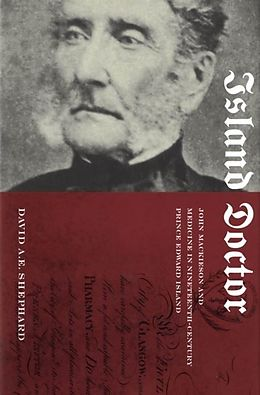 Cover: https://exlibris.azureedge.net/covers/9780/7735/7093/1/9780773570931xl.jpg