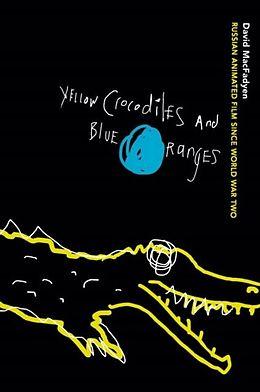 Cover: https://exlibris.azureedge.net/covers/9780/7735/7272/0/9780773572720xl.jpg