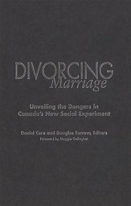 Cover: https://exlibris.azureedge.net/covers/9780/7735/7287/4/9780773572874xl.jpg