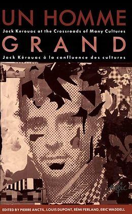 Cover: https://exlibris.azureedge.net/covers/9780/7735/7362/8/9780773573628xl.jpg